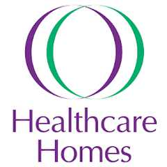 Healthcare Homes Group Limited