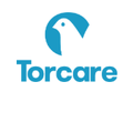 Torcare