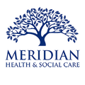 Meridian Health and Social Care - Middlesbrough