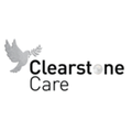Clearstone Care Ltd