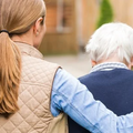 Chesterford Homecare (Live-in Care)