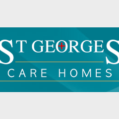 St George's Care Homes