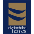 Elizabeth Finn Homes