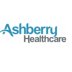 Ashberry Healthcare