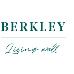 Berkley Care Group