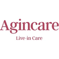 Agincare Live-in Care (South West)