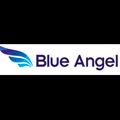 Blue Angel Care Limited
