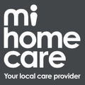 MiHomecare Limited