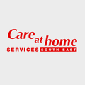 Care at Home Services (South East) Limited
