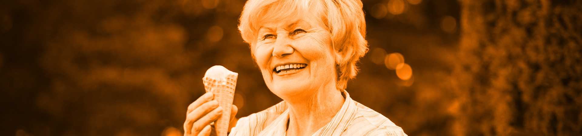 10 tips to help the elderly keep cool this summer