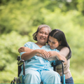 Eliezer Supported Living Services Limited (Live-in-Care)