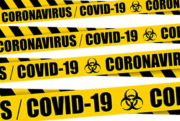 Will my mum be safe in a care home during the Coronavirus pandemic?