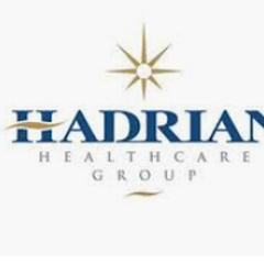 Hadrian Healthcare Limited