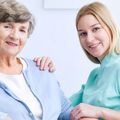 Allfor Care Alpha Care Recruitment West and Home Care Service Limited