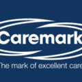 Caremark (Harlow & Epping Forest)