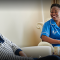 Bluebird Care (Mid and West Cornwall)