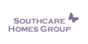 Southcare Homes