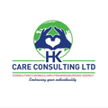 HK-Care Consulting Limited (Live-in Care)