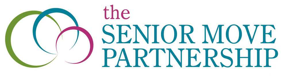 Autumna has teamed up with the Senior Move Partnership