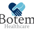 Botem Healthcare Services Limited